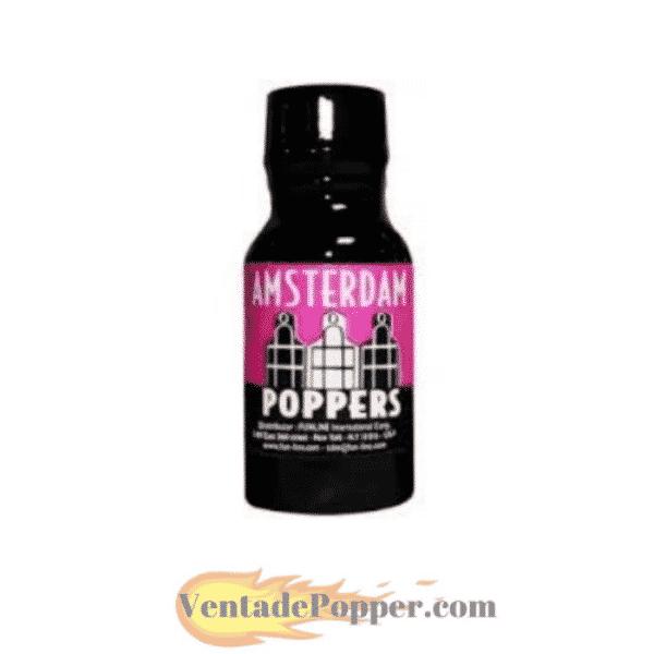 popper amsterdam venta de poppers online españa