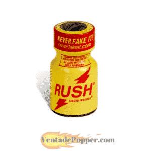 popper rush original comprar venta de poppers