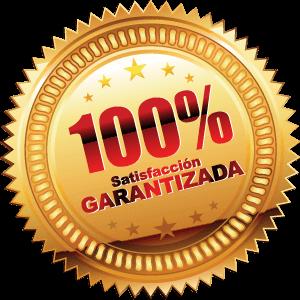 100% satisfacción garantizada en nuestra tienda online de venta de popper online