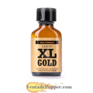 popper xl gold venta de popper online en españa