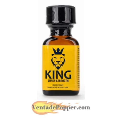 popper king grande en venta de popper