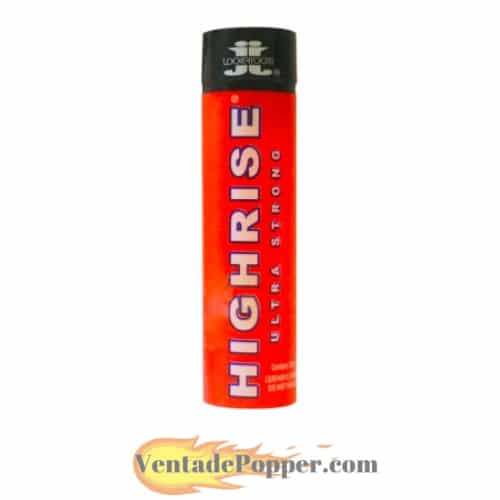 popper highrise rojo en venta de popper españa